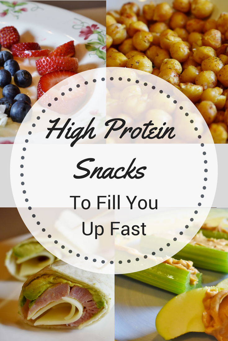 Image result for Protein Can Fill You Up